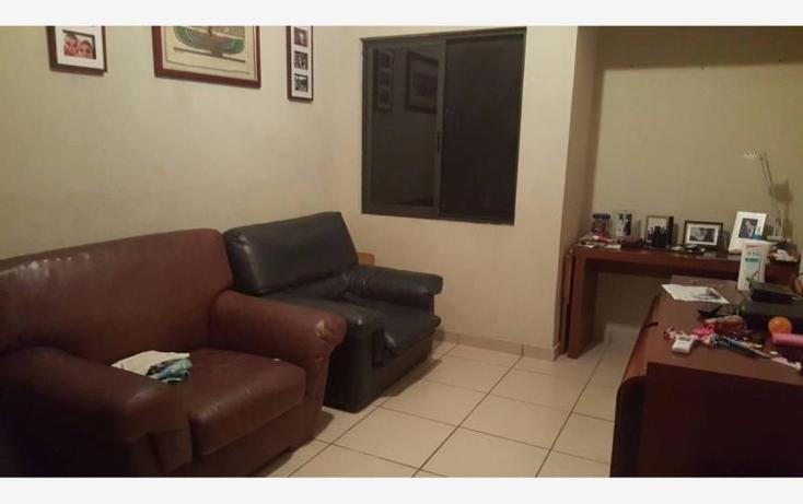 Foto de casa en venta en  400, chapultepec, cuernavaca, morelos, 1740230 No. 11
