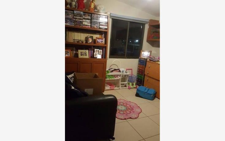 Foto de casa en venta en  400, chapultepec, cuernavaca, morelos, 1740230 No. 13