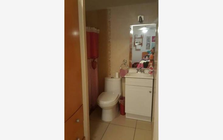 Foto de casa en venta en  400, chapultepec, cuernavaca, morelos, 1740230 No. 14