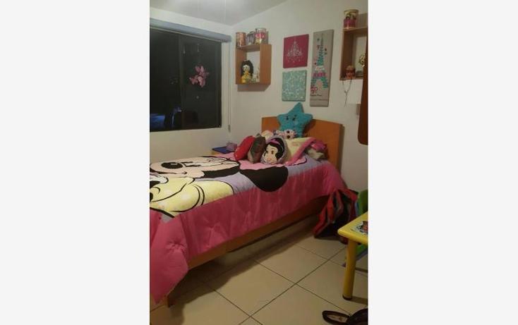 Foto de casa en venta en  400, chapultepec, cuernavaca, morelos, 1740230 No. 15