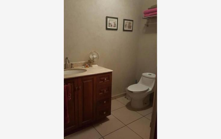 Foto de casa en venta en  400, chapultepec, cuernavaca, morelos, 1740230 No. 17