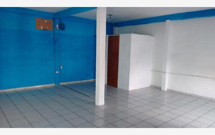 Foto de local en renta en  400, civac, jiutepec, morelos, 1683260 No. 02