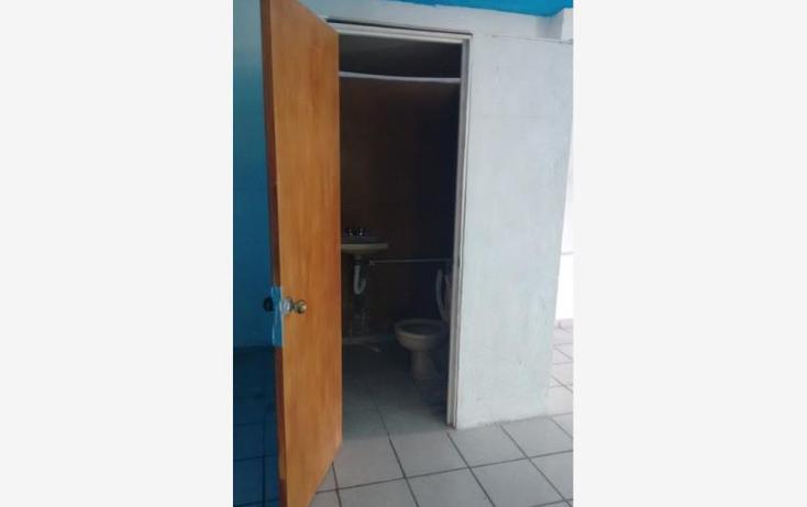 Foto de local en renta en  400, civac, jiutepec, morelos, 1683260 No. 03