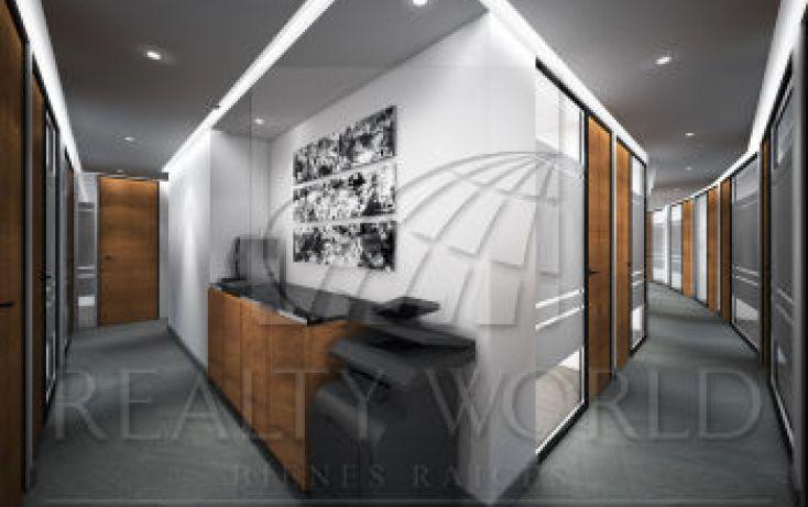 Foto de oficina en renta en 400, del valle, san pedro garza garcía, nuevo león, 1232473 no 11