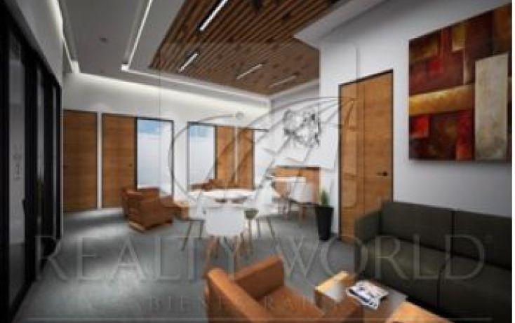 Foto de oficina en renta en 400, del valle, san pedro garza garcía, nuevo león, 1232473 no 13