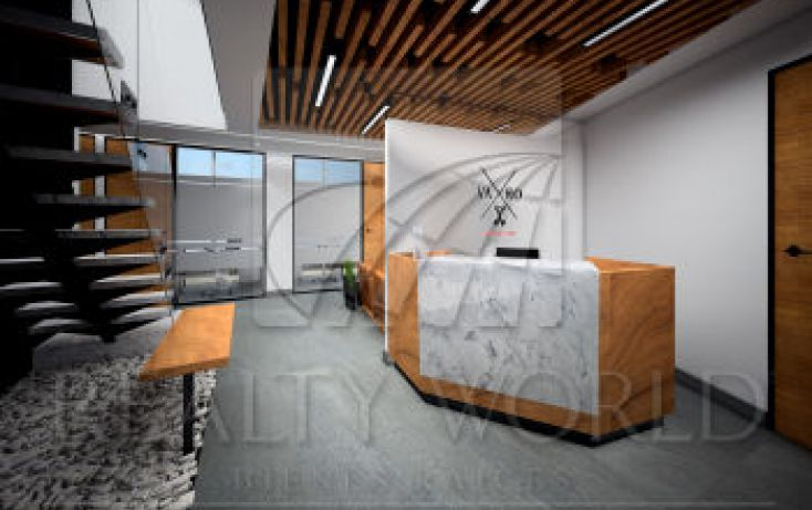 Foto de oficina en renta en 400, del valle, san pedro garza garcía, nuevo león, 1232473 no 15