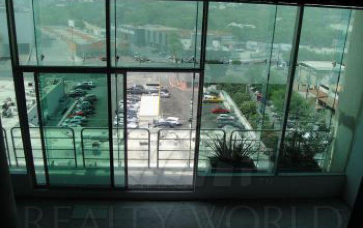 Foto de oficina en renta en 400, del valle, san pedro garza garcía, nuevo león, 1468611 no 03