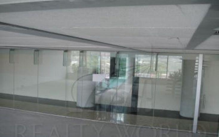 Foto de oficina en renta en 400, del valle, san pedro garza garcía, nuevo león, 1468611 no 04