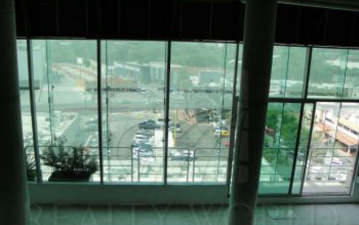 Foto de oficina en renta en 400, del valle, san pedro garza garcía, nuevo león, 1468611 no 05