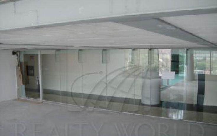 Foto de oficina en renta en 400, del valle, san pedro garza garcía, nuevo león, 1468611 no 06