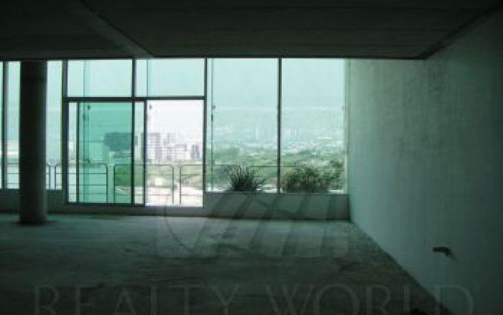 Foto de oficina en renta en 400, del valle, san pedro garza garcía, nuevo león, 1468611 no 07