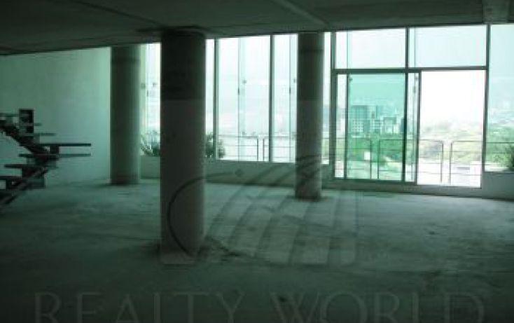 Foto de oficina en renta en 400, del valle, san pedro garza garcía, nuevo león, 1468611 no 08