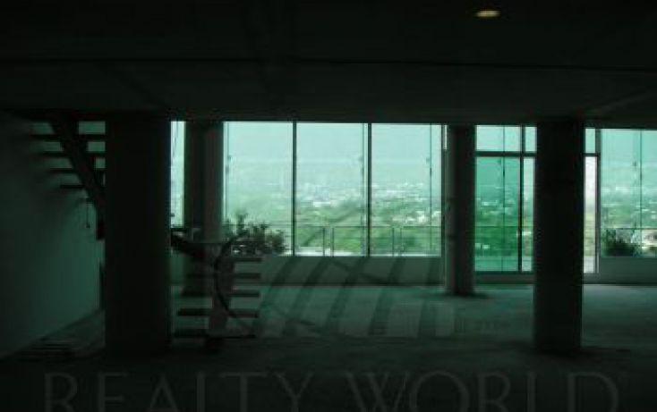 Foto de oficina en renta en 400, del valle, san pedro garza garcía, nuevo león, 1468611 no 10