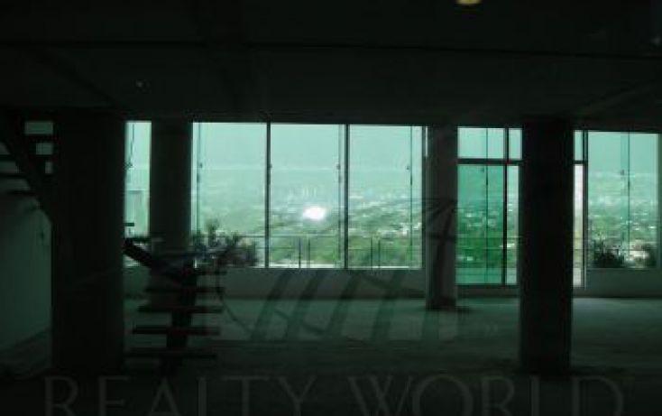 Foto de oficina en renta en 400, del valle, san pedro garza garcía, nuevo león, 1468611 no 12