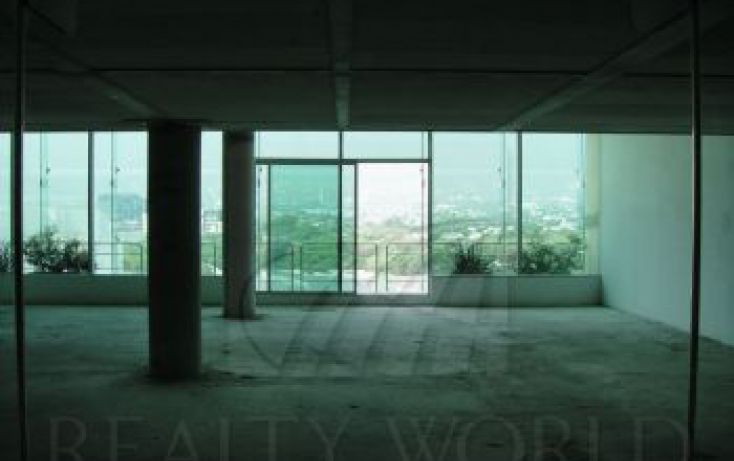 Foto de oficina en renta en 400, del valle, san pedro garza garcía, nuevo león, 1468611 no 13