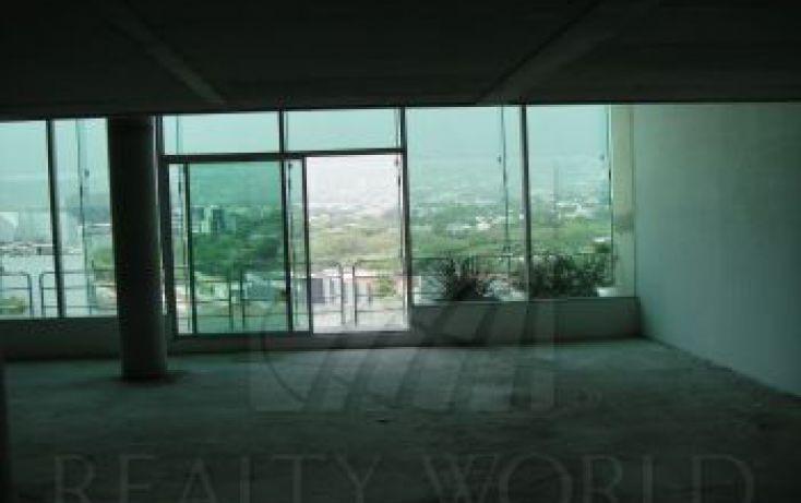 Foto de oficina en renta en 400, del valle, san pedro garza garcía, nuevo león, 1468611 no 14