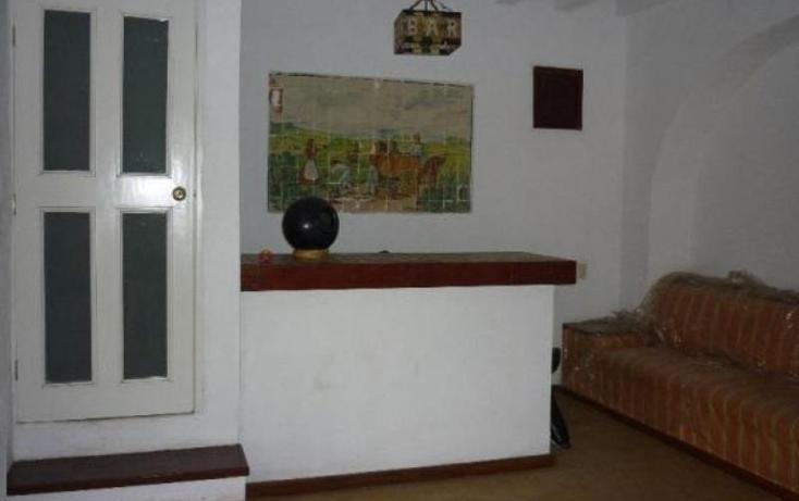 Foto de casa en venta en  400, delicias, cuernavaca, morelos, 1669976 No. 07