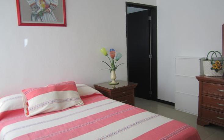 Foto de casa en venta en  400, delicias, cuernavaca, morelos, 1688622 No. 02