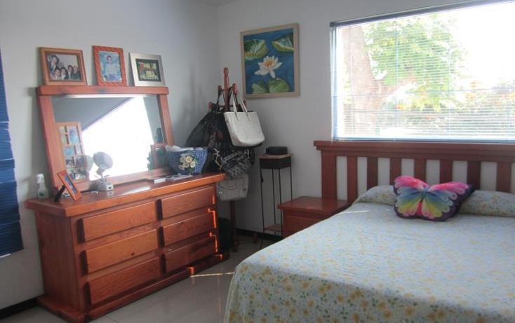 Foto de casa en venta en  400, delicias, cuernavaca, morelos, 1688622 No. 03