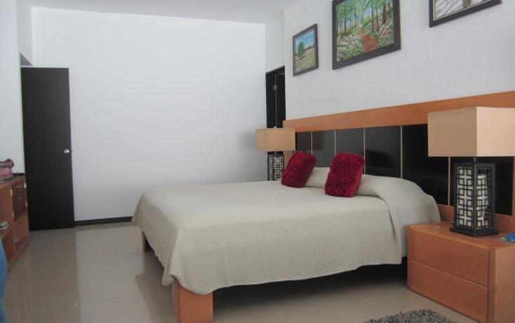 Foto de casa en venta en  400, delicias, cuernavaca, morelos, 1688622 No. 04