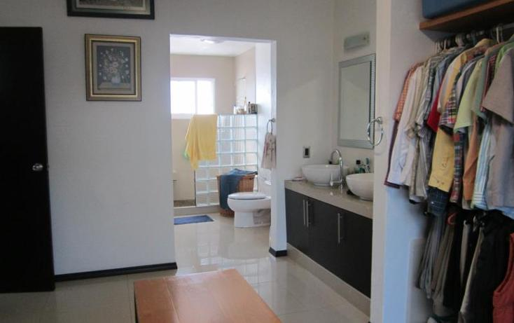 Foto de casa en venta en  400, delicias, cuernavaca, morelos, 1688622 No. 06