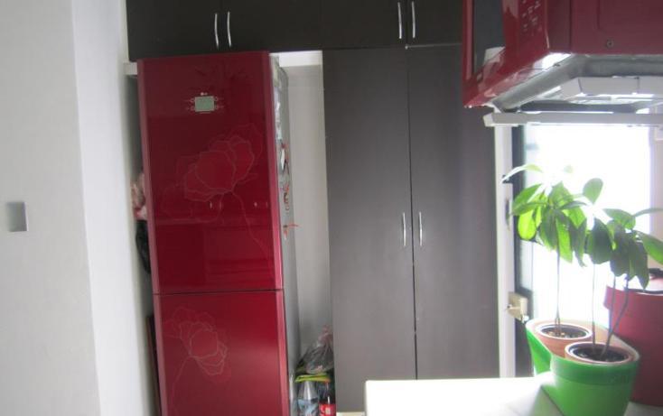 Foto de casa en venta en  400, delicias, cuernavaca, morelos, 1688622 No. 09