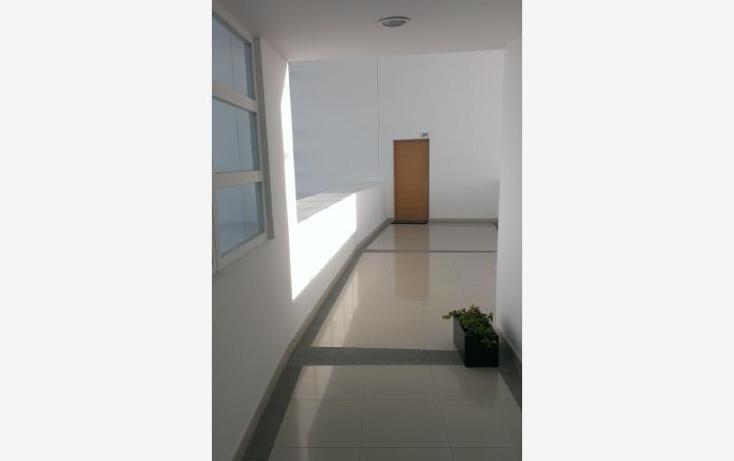 Foto de departamento en renta en  400, el campanario, querétaro, querétaro, 501199 No. 07