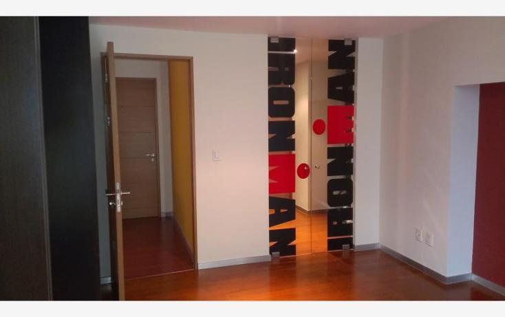 Foto de departamento en renta en  400, el campanario, querétaro, querétaro, 501199 No. 09