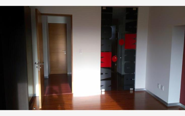 Foto de departamento en renta en  400, el campanario, querétaro, querétaro, 501199 No. 12