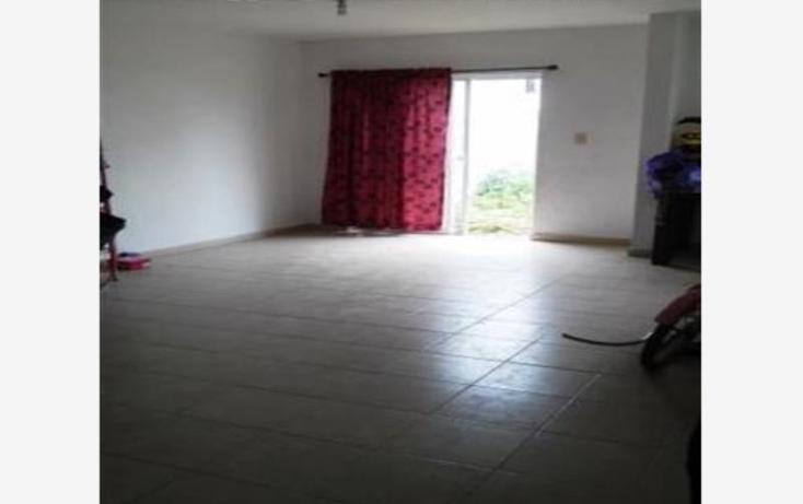 Foto de casa en venta en  400, fuentes de santa lucia, apodaca, nuevo le?n, 802367 No. 02