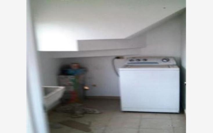 Foto de casa en venta en  400, fuentes de santa lucia, apodaca, nuevo le?n, 802367 No. 05