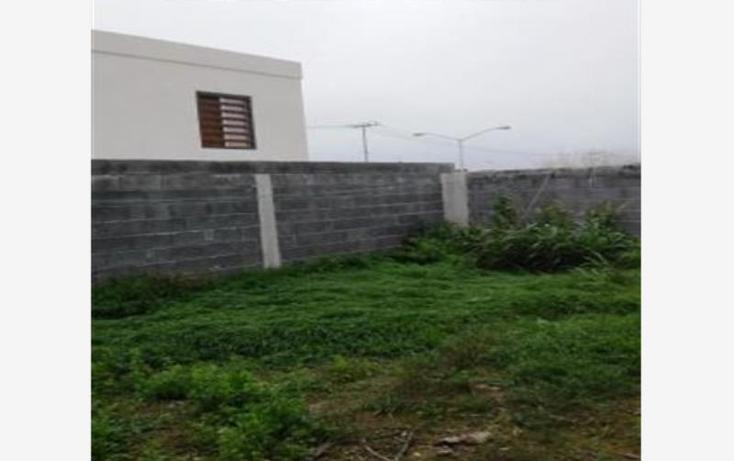 Foto de casa en venta en  400, fuentes de santa lucia, apodaca, nuevo le?n, 802367 No. 07