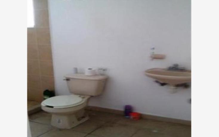 Foto de casa en venta en  400, fuentes de santa lucia, apodaca, nuevo le?n, 802367 No. 15