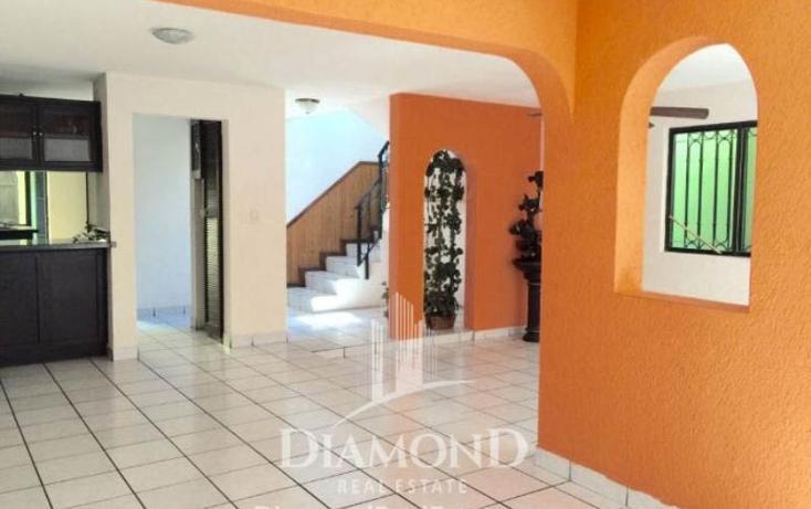 Foto de casa en venta en  400, isla residencial, mazatlán, sinaloa, 1786216 No. 02