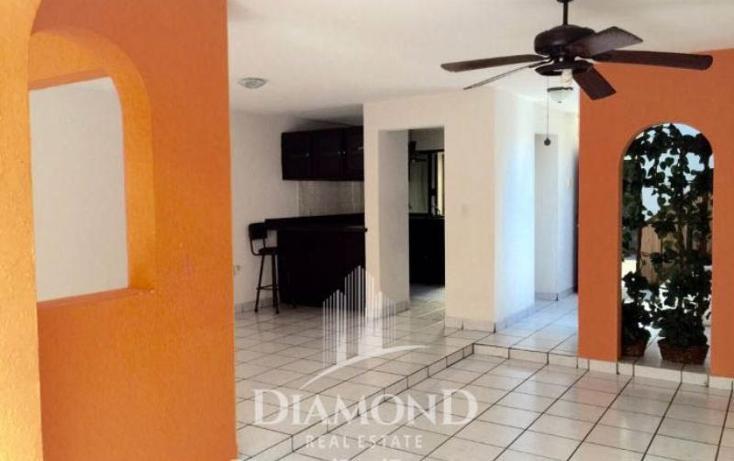 Foto de casa en venta en  400, isla residencial, mazatlán, sinaloa, 1786216 No. 05