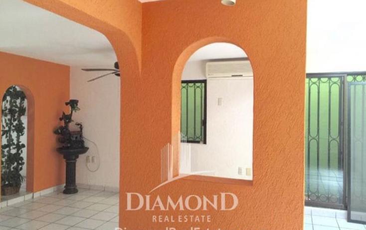 Foto de casa en venta en  400, isla residencial, mazatlán, sinaloa, 1786216 No. 06