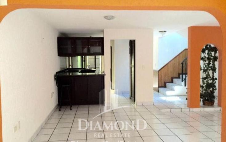 Foto de casa en venta en  400, isla residencial, mazatlán, sinaloa, 1786216 No. 07