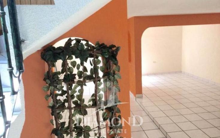 Foto de casa en venta en  400, isla residencial, mazatlán, sinaloa, 1786216 No. 08