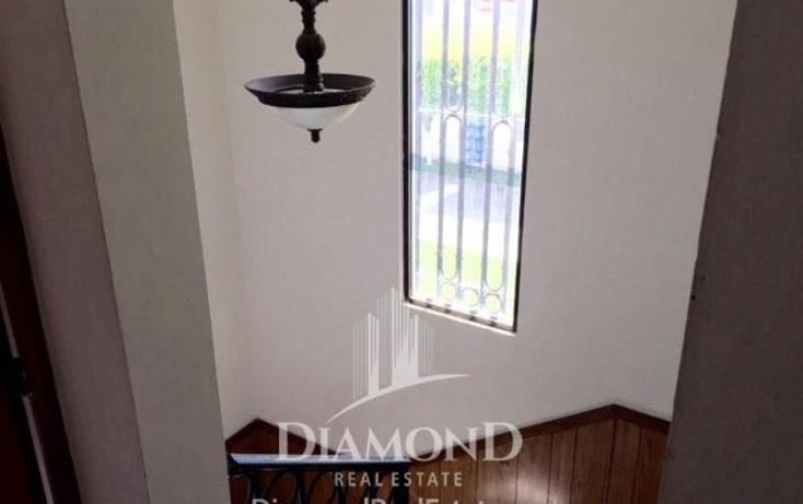 Foto de casa en venta en  400, isla residencial, mazatlán, sinaloa, 1786216 No. 09