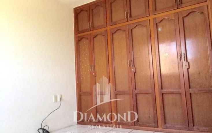 Foto de casa en venta en  400, isla residencial, mazatlán, sinaloa, 1786216 No. 10