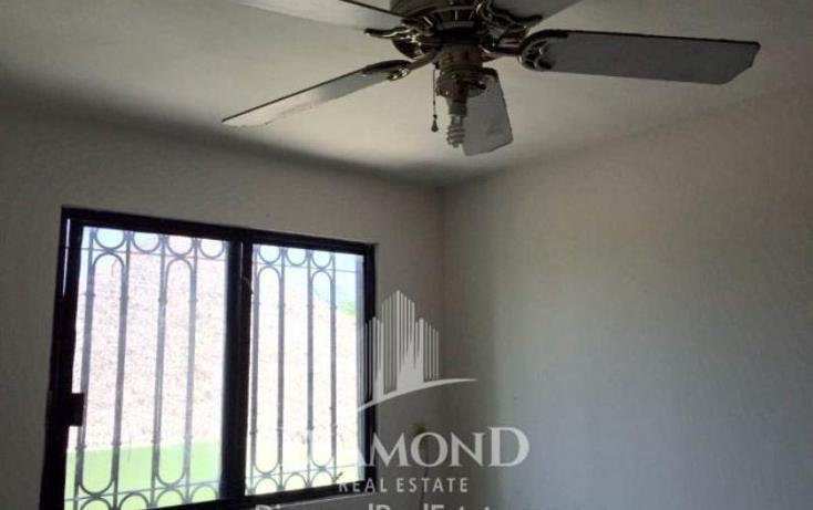 Foto de casa en venta en  400, isla residencial, mazatlán, sinaloa, 1786216 No. 11