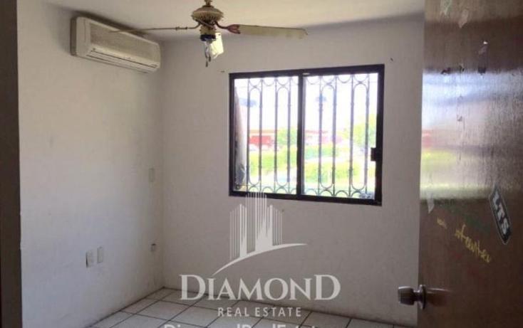 Foto de casa en venta en  400, isla residencial, mazatlán, sinaloa, 1786216 No. 12