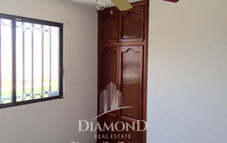 Foto de casa en venta en  400, isla residencial, mazatlán, sinaloa, 1786216 No. 13