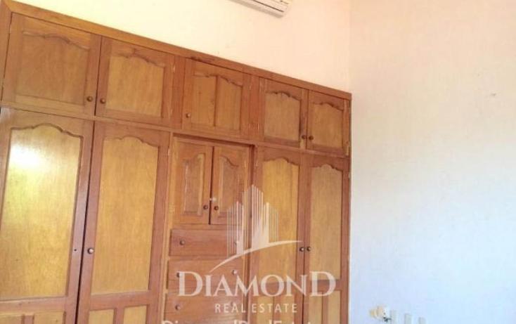 Foto de casa en venta en  400, isla residencial, mazatlán, sinaloa, 1786216 No. 14