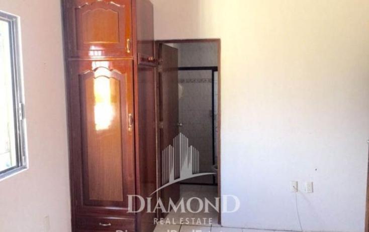Foto de casa en venta en  400, isla residencial, mazatlán, sinaloa, 1786216 No. 16