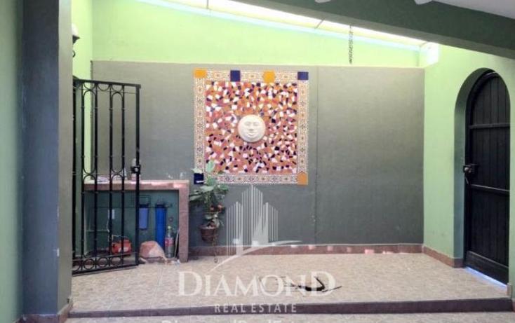 Foto de casa en venta en  400, isla residencial, mazatlán, sinaloa, 1786216 No. 17