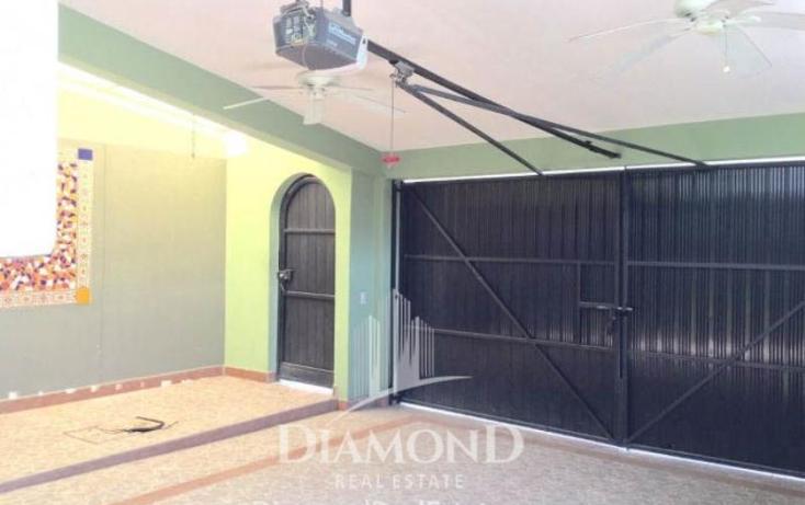 Foto de casa en venta en  400, isla residencial, mazatlán, sinaloa, 1786216 No. 18