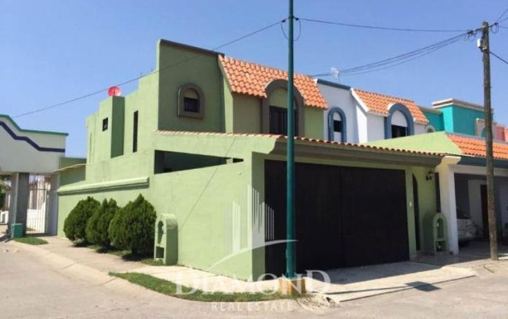 Foto de casa en venta en  400, isla residencial, mazatlán, sinaloa, 1786216 No. 19