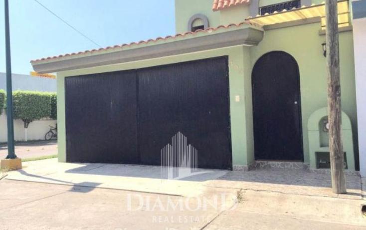 Foto de casa en venta en  400, isla residencial, mazatlán, sinaloa, 1786216 No. 20