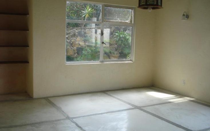 Foto de casa en renta en  400, jardines de cuernavaca, cuernavaca, morelos, 1673304 No. 05